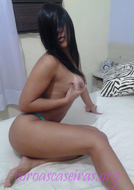 Love Maia top 10 sites de videos de sexo brasileiro pussy conveyor