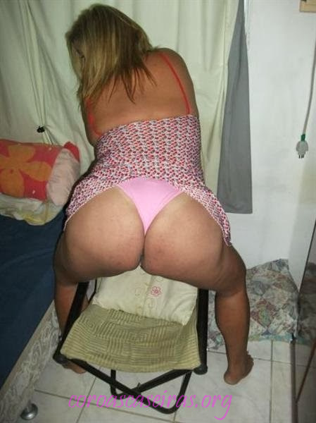 naughty stepsis is hiding that she wants  brothers dick